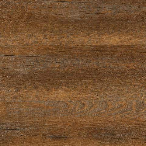 Sawcut Classic 7.5 in. x 47.6 in. Luxury Vinyl Plank Flooring (24.74 sq. ft. / case)