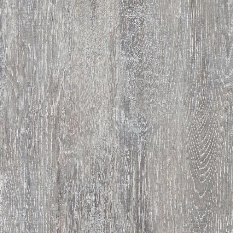 Canadian Hewn Oak 6 in. x 36 in. Luxury Vinyl Plank Flooring (24 sq. ft. / case)