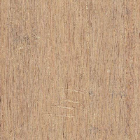 Hand Scraped Strand Woven Ashford 1/2 in. T x 5-1/8 in. W x 72-7/8 in. L Solid Bamboo Flooring (25.93 sq. ft. / case)