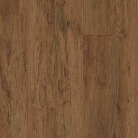 Outlast Applewood 10 mm Thick x 5-1/4 in. Wide x 47-1/4 in. Length Laminate Flooring (13.74 sq. ft. / case)