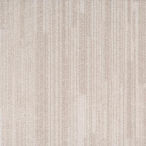 Rug Bianco 18 in. x 18 in. Glazed Porcelain Floor and Wall Tile (15.75 sq. ft. / case)