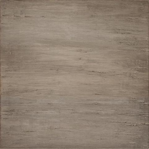 Hand Scraped Strand Woven Light Taupe 1/2 in. T x 15-3/8 in. W x 15-3/8 in. L Engineered Click Bamboo Tile Flooring